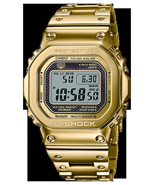 52600c44b3 ブログ|時計・宝石のマツムラ|時計、ブライダルジュエリー
