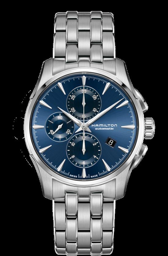 premium selection 2cb9b 7245a ブログ|時計・宝石のマツムラ|時計、ブライダルジュエリー
